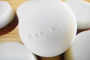 makosoap600_0032