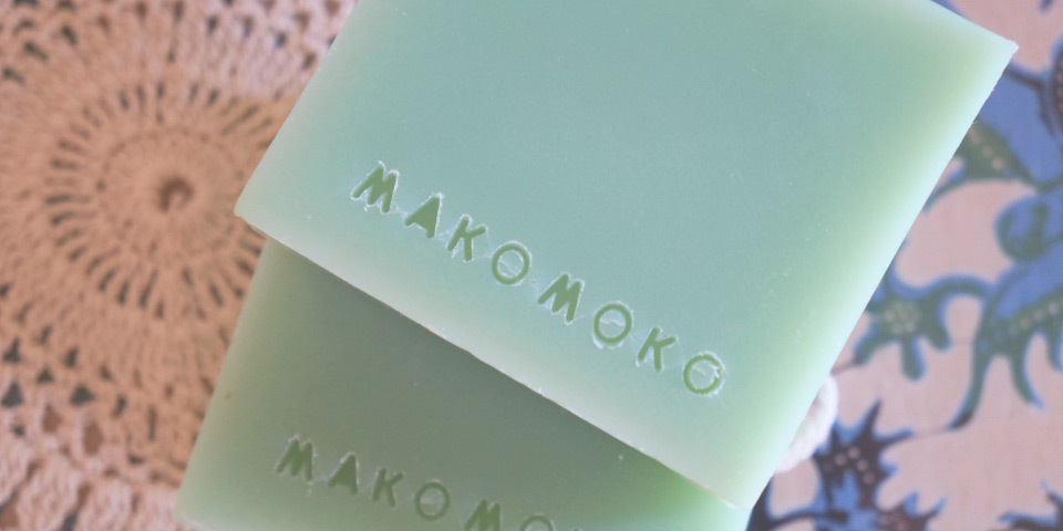 makosoap960_0003
